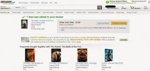 UK Amazonでの購入方法4