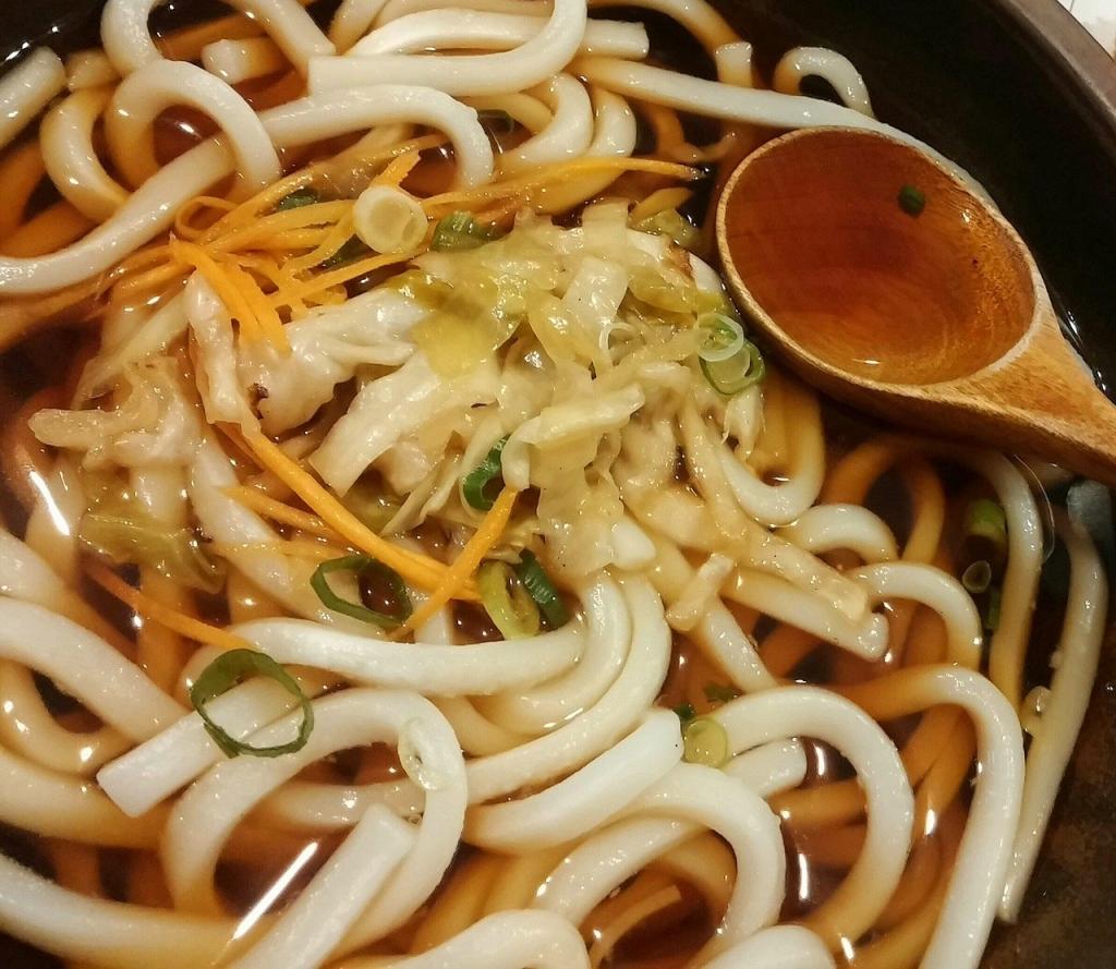 持っていきたい日本食
