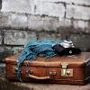 スーツケース紛失