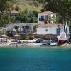 ギリシャ一人旅