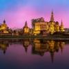 タイ一人旅