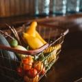 一人暮らし食費の節約