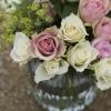 喪中と結婚式が重なる