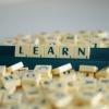 英語を学ぶコツ